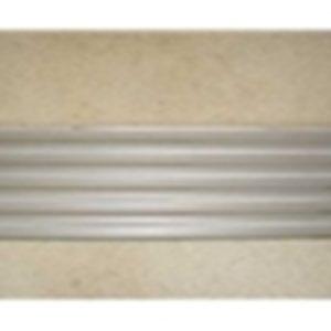 80-96 Bed Floor Repair Section - Styleside-0
