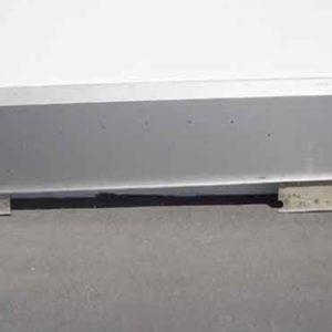51-52 Bedside - Complete - Stepside Shortbed - LH-0