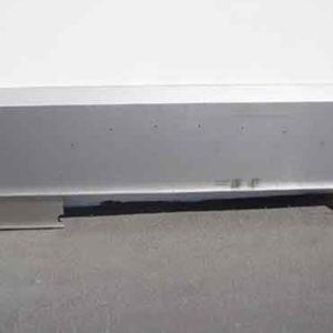 51-52 Bedside - Complete - Stepside Shortbed - RH-0