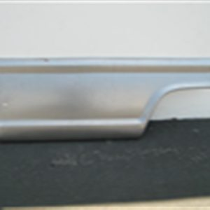 67-72 Rear Fender - Styleside - front LH - steel-0