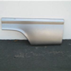 67-72 Rear Fender - Styleside - rear LH - steel-0