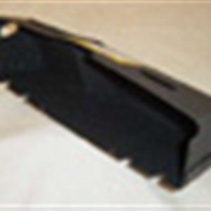 78-79 Glove Box-0