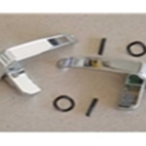 66-67 Vent Window Handle Set-0
