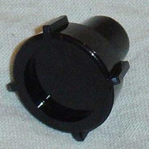 85-86 Knob - Wiper-0