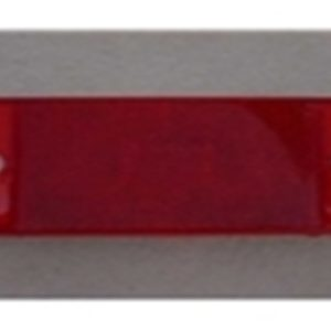 66-77 Rear Sidemarker Lamp-0