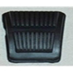 66-86 Pedal Pad - Parking Brake-0