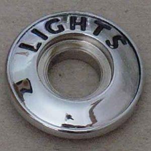 57-60 Bezel - Lights-0