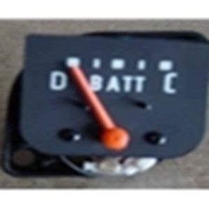 56 Battery Gauge-0