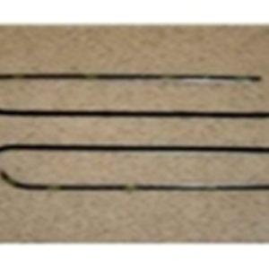 56 Beltline / Anti-Rattle Kit - Window-0