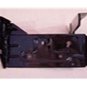 61-64 Battery Box Assembly-0