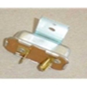 67-69 Voltage Regulator - Instrument Panel-0