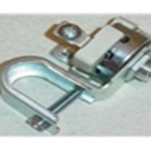 48-55 Voltage Reducer-0