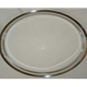 """Wheel Trim Ring Set - 14""""-0"""