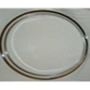 """Wheel Trim Ring Set - 16""""-0"""