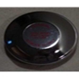 71-79 Gas Cap - non locking - 71-72 & 73-76 w/ CA emissions-0