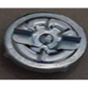 80-86 Gas Cap - non locking for models w/o 7.5L-0