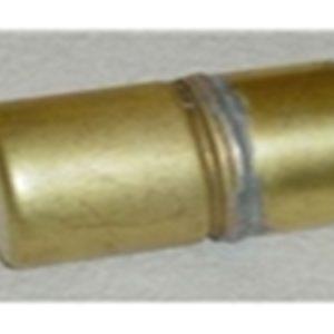 48-56 Gas Sending Unit Float - Brass-0