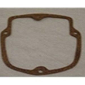 53-66 Gasket - Taillight Lens - Stepside-0