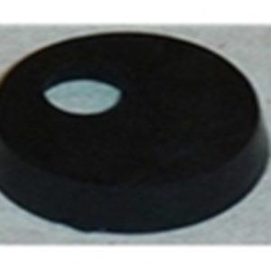 48-56 Grommet - Dash Loom-0
