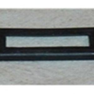 53-66 Grommet - Mirror Arm-0