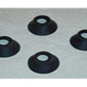 48-56 Seal - Rod/Link-0
