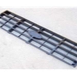 82-86 Grille - Charcoal / Black-0