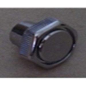 73-79 Knob - Wiper Switch-0