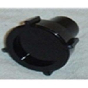 85-86 Knob - Wiper Switch-0