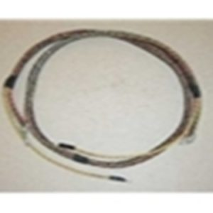 53-55 Headlight Crossover Wire-0