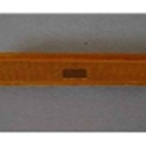 80-86 Front Sidemarker - Amber - LH-0