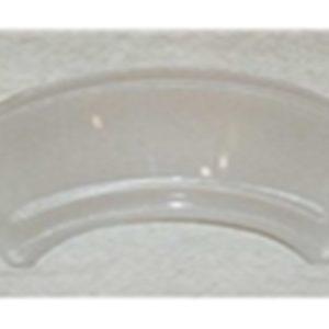 48-54 Lens - License Plate Lamp-0
