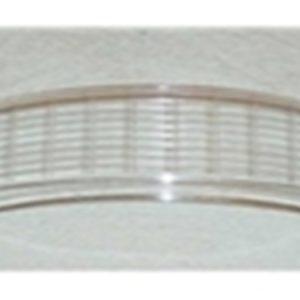 48-50 Lens - Parklight - Clear -0