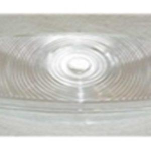 55-56 Lens - Parklight - Clear -0