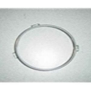 58-60 Round Headlamp Retainer Ring-0