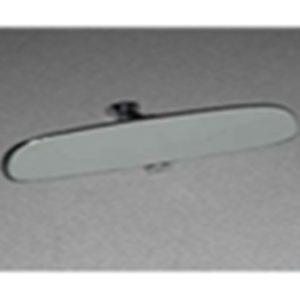 80-96 Rear View Mirror - Chrome - Day/Night-0