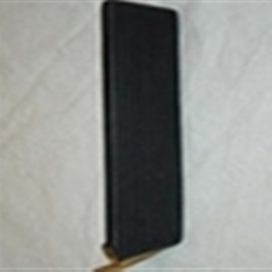 48-56 Pedal Pad - Accelerator-0