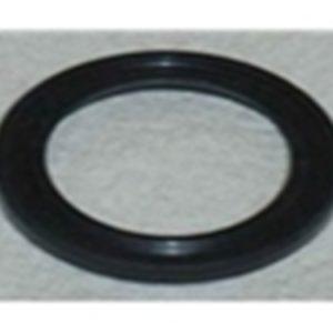 48-63 Steering Sector Oil Seal-0