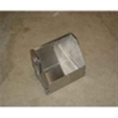 48-56 Drop Down Battery Box-0