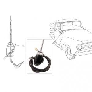 56 Antenna - OE - kit-0