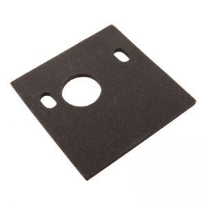 Gaskets Grommets & Seals